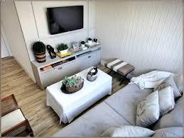 Wohnzimmer Optimal Einrichten Kleine Sitzecke Wohnzimmer Ausgezeichnet Räume Optimal Einrichten