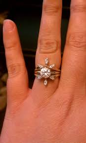 grandmother s ring lets see those wedding engagement rings babycenter