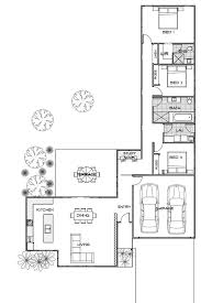 Energy Efficient Small House Plans Best 25 House Plans Australia Ideas On Pinterest One Floor