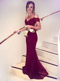 wedding dress maroon the 25 best bridesmaid dresses ideas on christmas
