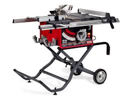10 Craftsman Table Saw Pinterest U0027teki 25 U0027den Fazla En Iyi Craftsman Table Saw Fikri Toz