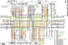 fiat ducato wiring diagram 4k wallpapers