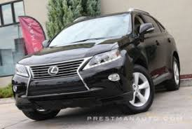 2013 lexus rx 350 price used 2013 lexus rx for sale 443 used 2013 rx listings truecar