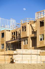 Multifamily Home Choosing An Efficient Hvac System For A Multifamily Home Comfort
