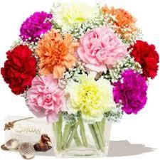fort worth florist fort worth florist 160 photos florists 8247 c bowie west