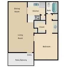 bath floor plans the redford availability floor plans pricing