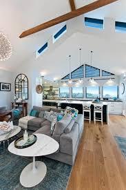 extension maison contemporaine une extension moderne transforme totalement l u0027aspect de ce