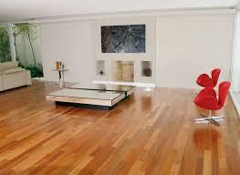 Area Rugs On Hardwood Floors Area Rugs And Brazilian Cherry Hardwood Floor