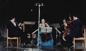 legendary concert of the three tenors josé carreras plácido