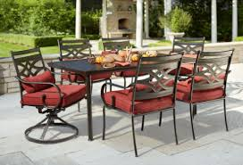Clearance Patio Table Patio Furniture Clearance At Home Depot 75 Kasey Trenum