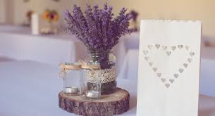 opulenza significato significato dei fiori