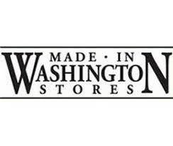 made in washington promo codes save 7 w 2017 coupons