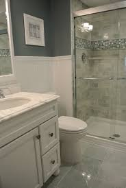 condo bathroom ideas condo bathroom ming green marble tile pinteres