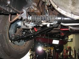 67 mustang suspension oldspeed ford mustang 67 convertible v8 289