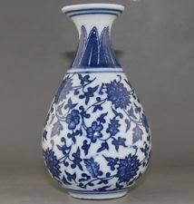 Large Chinese Vases Antique Chinese Vases Ebay