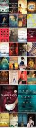 442 best images about reading on pinterest good books summer