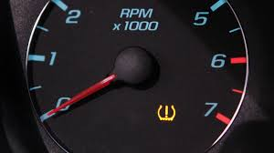 bmw dashboard symbols why is my tpms light flashing it could be time for a new sensor