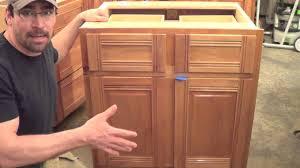 kitchen cabinet splendid building a kitchen cabinet build