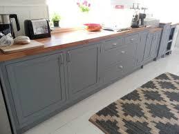 kitchen cabinet carpenter kitchen furniture fresh kitchen cabinet carpenter kitchen cabinet