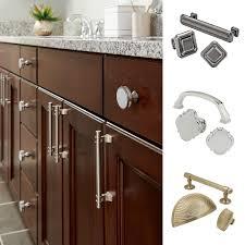 grass kitchen cabinet hinges amerock cabinet hardware detail detail amerock bp1580wn