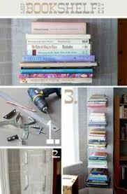 Terraria Bookcase Galleksa Invisible Bookshelf Galleksa Wall Mounted Bookshelf