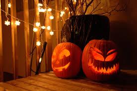 pumpkin halloween history home design inspirations