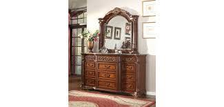 marble top dresser bedroom set royal panel marble top bedroom set meridian furniture