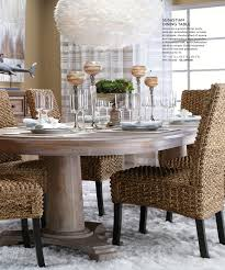 Dining Room Table Plans by New Diy Dining Room Table Plans 98 For Home Decoration Ideas With