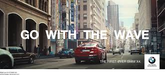 bmw comercial bmw x4 commercial 3 4 by artifactdesign on deviantart