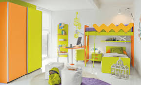 Bedroom Furniture Ideas For Teenagers Modern Kid U0027s Bedroom Design Ideas