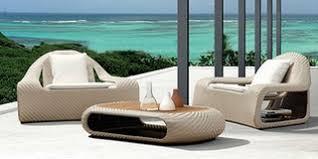 Outdoor Patio Furniture Miami Loggia Furniture Miami Outdoor Furniture Patio Furniture In Miami