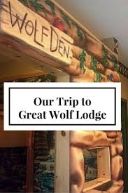 Ohio travel lodge images 138 best great wolf lodge 3 images great wolf jpg
