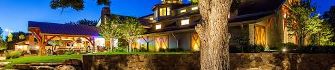 Design Landscape Lighting - landscape lighting design installation illuminations lighting design