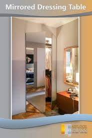 cabinet mirrors glass laminatedglassnyc com