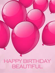 send this beautifull greeting balloons birthday balloon cards for birthday greeting cards by davia