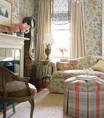 french interior french interior design