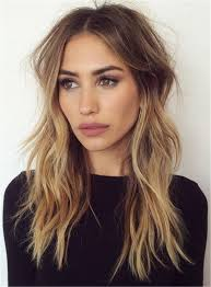 hairstyles with bangs and middle part best 25 middle part hairstyles ideas on pinterest middle part