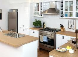 kitchens bunnings design bunnings 3d bathroom planner bathroom bathroom design tool ikea