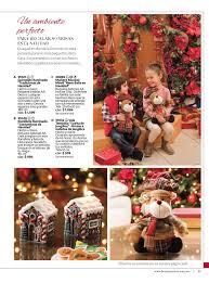 home interiors catalogo home interiors catálogo navidad 2016