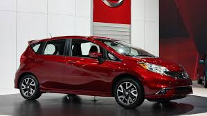 nissan altima 2016 autotrader nissan versa note named one of u201c10 best cars for recent college