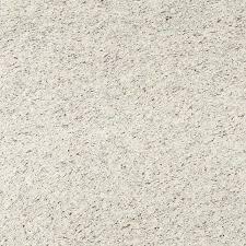 white ornamental granite granite countertops granite slabs