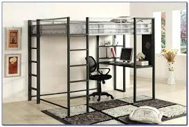 Metal Bed Frame Casters Metal Bed Frame Happyhippy Co