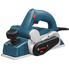 231 best boutique diy power tools images on pinterest power