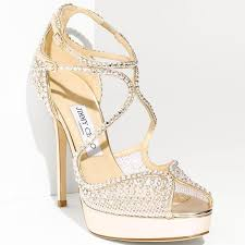 wedding shoes sale 171 best abs wedding shoes images on wedding shoes