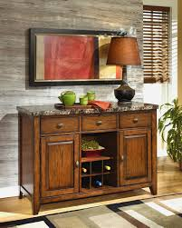 Buffet Sideboard Table by Small Buffets And Sideboards Rembun Co