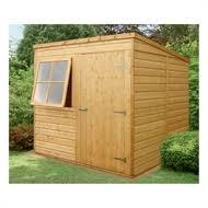 Garden Summer Houses Scotland - greenhouses sheds summer houses u0026 log cabins at homebase co uk