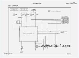 nissan navara wiring diagram funnycleanjokes info