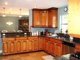 kitchen cabinet brand menards kitchen cabinets installation unfinished oak brands