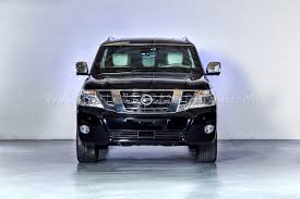 nissan armada for sale ontario armored nissan patrol for sale inkas armored vehicles