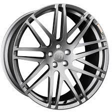 bentley wheels for sale bentley bentayga tuning startech refinement